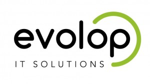 cropped-evolop-logo.jpg